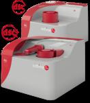 塞塔拉姆Setline DSC差示扫描量热仪