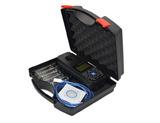 便携式多参数水质测定仪  :HAD-29521