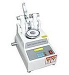 恒奥德热卖  磨耗试验机  耐磨试验机