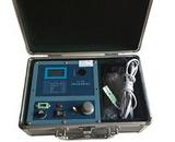 潤滑油質量檢測儀 油質分析儀