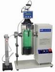 恒奥德仪直销  高配型CO2含量测定仪,自动摇瓶式二氧化碳测定仪