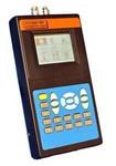 恒奧德儀直銷   埋入式鋼筋混凝土腐蝕監測儀/腐蝕速率儀