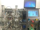 2联5L平行生物反应器GS-MFC2005