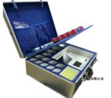 农药残留测定仪供应
