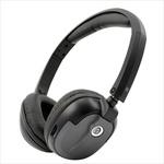 英語聽力教學專用教學會議專用紅外線耳機IFS-650