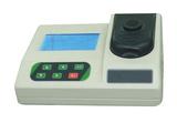 台式余氯二氧化氯二合一检测仪