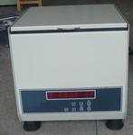 低速大容量离心机 原油含水测定仪