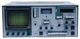 NW1232低频扫频仪