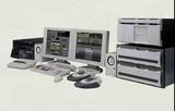 Xpri 高清非線性節目制作系統