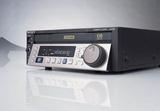 J-H3小型高清多格式放像機