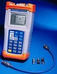 CD333系列数字电视 / 模拟电视真功率仪(场强仪)