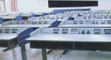 高级电学物理实验室设备