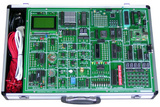 DICE-5208K新型单片机实验箱