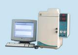 北分天普TP-2060型气相色谱仪