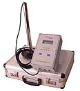 便携式超声波测探仪