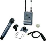 SONY C2 无线话筒-手持式