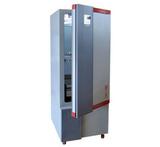 BMJ-250C升级型液晶屏霉菌培养箱