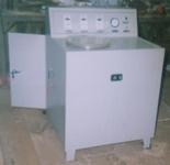 陶瓷砖吸水率显气孔率测试仪