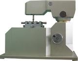 MFT-R4000高速往复摩擦磨损试验仪