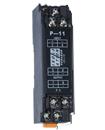 RSP-01系列无源隔离器