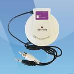 EDT-701小功率調頻發射機