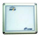 RFID柜台工作站