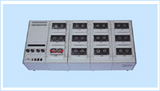 CCD2111磁带复制机