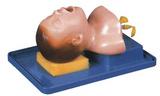 新生儿气管插管 模型