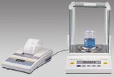 BT2202S电子天平