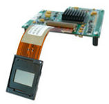 德國HOLOEYE LCOS液晶面板(LCOS Microdisplays)