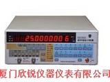 通用智能计数器SS7202