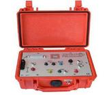 MicroTrap 爆速记录仪