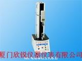 HD-E電動單柱立式機臺HDE