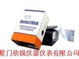 16403 美国DELTATRAK 16403一次性电子温度记录仪