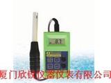 意大利Milwaukee便携式pH/EC/TDS测试仪SM801