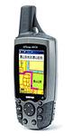 GPSMAP60 CSX