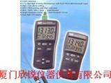 TES-1313台湾泰仕TES1313温度表