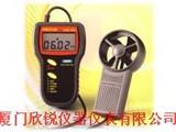 AVM-301/AVM-303风速仪台湾泰仕TESAVM301/AVM303