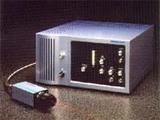 V-1002日本理音激光非接触振动测量仪
