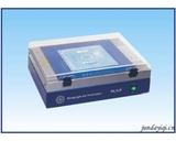 UVP FirstLight 紫外透射仪
