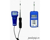 TSI 9515 TSI 9525 數字風速表數字風速儀/風速計