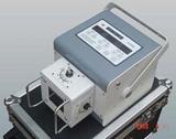 高频便携式X射线机LX-24HA