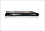 电视监测专业画面分割器