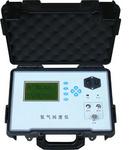 SDHP-801 氢气纯度分析仪