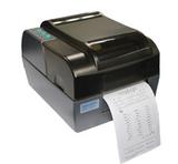 BTP-2200X条码打印机