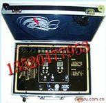 10档体控电疗仪,经络电疗仪,生物电美容康健仪