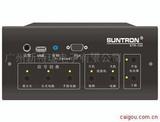 STR-100简易一体化电教中控