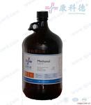 色谱纯甲醇,液相色谱试剂,化学试剂