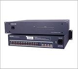 CR-IR3000-16 数字红外发射主机