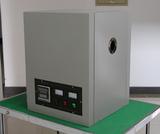 BZ-2型黑体辐射源